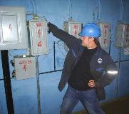 Чи законно Відключення електроенергії за несплату квартплати